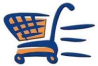 carrito-de-compra